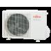 Fujitsu Airflow NEW DESIGN ASYG14LMCE