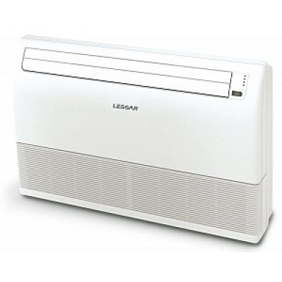 LSM-H80THA2LSM-H80THA2
