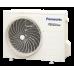 Panasonic CS-UE9RKD Стандарт INVERTER