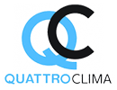 Сплит системы Quattroclima
