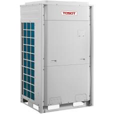 Tosot TMV-280WM/E-X