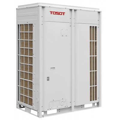 Tosot TMV-504WM/E-X