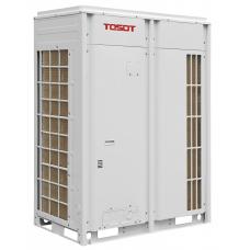 Tosot TMV-615WM/E-X